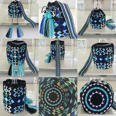 30 отметок «Нравится», 1 комментариев — Wela DD. (@wela.wayuu) в Instagram: «❤️ Wayuu bag Single thread size L ^-^ Line ; dharma.ari (WA +66991536229) #wayuu #wayuubag…»