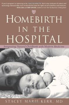 40 Best Doula library images in 2014 | Birth doula, Natural