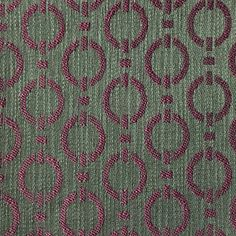 Bond - Designer Pattern Woven Texture Fabric by the Yard