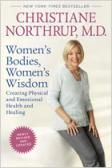 Following a career as a practicing physician in obstetrics and gynecology for over 25 years, Dr. Northrup has dedicated her life to inspiring women to flourish. She encourages women to create health on all levels by tuning into their inner wisdom.