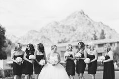 Henning/Jerwa Wedding Photo By Andrew Jade Photography LLC