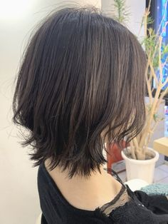 【Euphoria】大人可愛い☆小顔ひし形くびれミディ☆20代30代40代 Long Hair Styles, Yahoo, Beauty, Hair Ideas, Women, Fashion, Make Up, Hair, Moda
