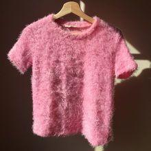 3d60731db7 comprar camisetas de mujer página 5 chicfy