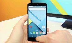 The new update to Android 5.1.1 Lollipop for the Nexus 5 brings more problems - http://update-phones.com/the-new-update-to-android-5-1-1-lollipop-for-the-nexus-5-brings-more-problems/