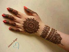 Henna2