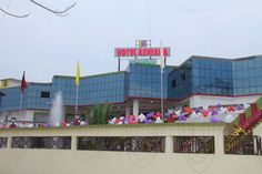 Choose the Best Hotel In Angul