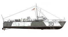 Mtb, E Boat, Dazzle Camouflage, Steam Boats, Boat Kits, Navy Ships, Submarines, Model Ships, Boat Building