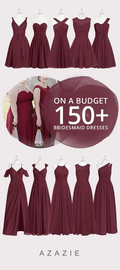 74791bc340c8 Check out our 150+ styles on a budget from our bridesmaid dresses. Choose  this