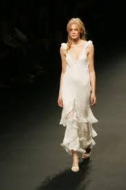 Image result for lolita lempicka robe marie Lolita Lempicka, One Shoulder Wedding Dress, White Dress, My Style, Wedding Dresses, Image, Fashion, Dress, Bride Dresses