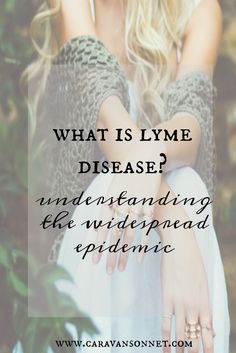 PERFECT description and recap for newbies Chronic Fatigue Syndrome, Chronic Illness, Chronic Pain, Lyme Disease, Autoimmune Disease, Mental Health Conditions, Create Awareness, Invisible Illness, Multiple Sclerosis