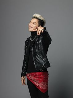 #taeyang #bigbang  Yeeah that's right!