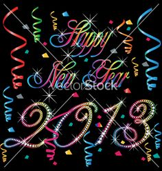 Google Image Result for http://www.vectorstock.com/i/composite/36,94/2013-happy-new-year-vector-933694.jpg