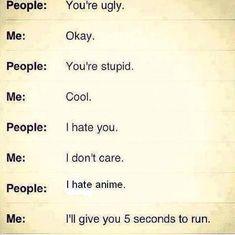 .......run.......