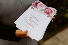 The Floral Design in This Cavalli Estate Cape Town Wedding will Blow Your Mind Wedding Signage, Wedding Programs, Wedding Venues, Wedding Ceremony, Ethereal Wedding, Elegant Wedding, Wedding Blog, Wedding Day, Summer Wedding