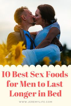 If you or the hubby are having a hard time maintaining a sex drive you may bene Service Design, Lasting Longer In Bed, Men Health Tips, Sex Quotes, Advice Quotes, Motivational Quotes, Man Food, Sex And Love, Yoga
