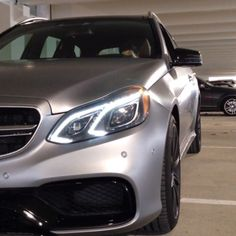577 horsepower, 590 lb-ft torque, and cubic feet of cargo space. You can have your cake and eat it too. E63 Amg Wagon, Mercedes Benz E63 Amg, Benz E Class, Automobile, Addiction, Bike, Goals, Eat, Space