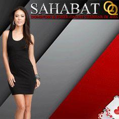 http://idegokil.top/sahabatqq-casino-agen-domino-99-poker-online-terbesar-di-asia/