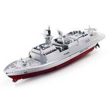 US $11.44 Remote Control Challenger Aircraft Carrier RC Boat Warship Battleship M3304. Aliexpress product