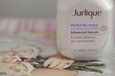 Jurlique <3