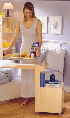 181 besten m bel holz bilder auf pinterest in 2018 bricolage woodworking und apartment ideas. Black Bedroom Furniture Sets. Home Design Ideas