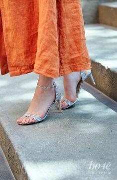 Stuart Weitzman, Sandals, Heels, Womens Fashion, Lady, Heel, Shoes Sandals, High Heel, Women's Fashion