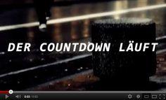 """Der Countdown läuft - einmalig auf FACEBOOK - 24 Seiten - 24 Gewinne - Eine Adventsaktion der Facebook Gruppe """"Social Media - Netzwerken mit Herz und Verstand"""" http://www.youtube.com/watch?v=T81O2sSIdeM - Liste beim Video abonnieren, Fan der Seiten werden und nichts mehr verpassen! Los gehts!"""