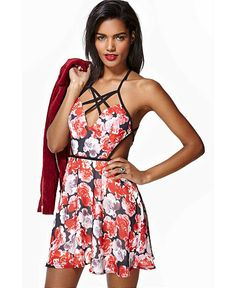 Dress to impress: Bargain dresses you'll look a million dollars in!
