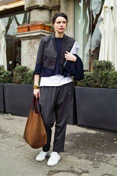 VOGUE fashion | snap |