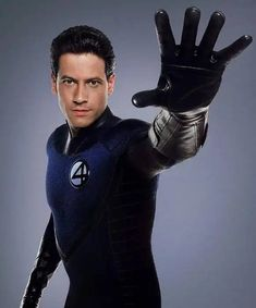 Fantastic Four Movie, Fantastic Four Marvel, Mister Fantastic, Mcu Marvel, Marvel Fan, Captain Marvel, Smallville, Marvel Characters, Marvel Movies