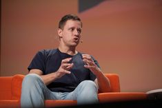 Peter Thiel betting on Bitcoin becoming digital gold - Blockmanity https://blockmanity.com/peter-theil-betting-bitcoin-becoming-digital-gold/