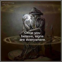 The ultimate guide to manifestation meditation and the law of attraction! Discover what manifestation meditation is and how to practice it today. Magick, Witchcraft, Wicca, Wisdom Quotes, Life Quotes, Karma Quotes, Qoutes, Law Of Attraction, Reiki