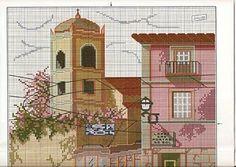 artesanato luso-brasileiro: PORTUGAL BAIRRO ALFAMA , GALO BARCELOS PONTO CRUZ E FLORES