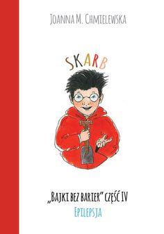 Skarb Impreza, Education, Reading, Books, Kids, Therapy, Literatura, Young Children, Libros