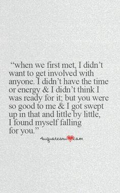 True. But now single