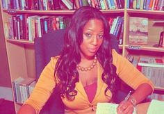 Working Woman Wednesday: Meet Shola, CEO & Celebrity Makeup Artist #WorkingWomanWednesday Red Leather, Leather Jacket, Celebrity Makeup, Working Woman, Wednesday, Hip Hop, Charlotte, Meet, Hiphop