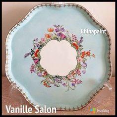 vanille-salon
