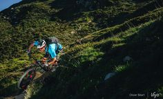 Scott Spark 120 et Spark Plus 2017 : bien au-delà du XC - Vojo Magazine Cross Country, Scott Spark, Moutain Bike, Thigh, Cross Country Running, Trail Running