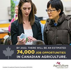 Fact photos | Categories | Agriculture More Than Ever | Page 3