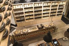 12 best old amsterdam cheese store 01 retail design images on studiomfd cheese store old amsterdam dam square cheese cabinet amsterdam fandeluxe