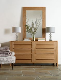 Ms Sonoma Light 8 Drawer Dresser 720 Wide Oak Bedroom with measurements 1200 X 1560 M&s Bedroom Chairs - The bedroom is a place we should be proud White Bedroom Chair, Small Chair For Bedroom, Oak Bedroom, Modern Bedroom Furniture, Bed Furniture, Bedroom Decor, Bedroom Ideas, Bedroom Inspo, Master Bedroom