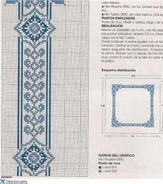 Thrilling Designing Your Own Cross Stitch Embroidery Patterns Ideas. Exhilarating Designing Your Own Cross Stitch Embroidery Patterns Ideas. Cross Patterns, Counted Cross Stitch Patterns, Cross Stitch Charts, Cross Stitch Designs, Cross Stitch Embroidery, Embroidery Patterns, Cross Stitch Boarders, Cross Stitching, Le Point