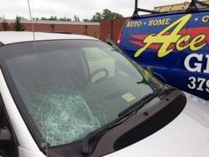 Windshield Repair – Glass Shop in Richmond VA #auto #insurance #richmond #va http://ireland.nef2.com/windshield-repair-glass-shop-in-richmond-va-auto-insurance-richmond-va/  # Broken windshield? Ace Glass is ready to help so call us now! We are a proud recipients of the 2015 Angie s List Super Service Award, which we have won consecutively for the past six years! Ace Glass provides windshield replacement. commercial and residential glass repair, and custom mirror solutions across the…