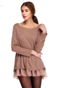 Find More Dresses Information about XXXL women dress vestidos Pregnant Dress Long Sleeve Knit Wool Bowknot Mini Loose Dress to ukraine also,High Quality dress lilac,China wool wedding dress Suppliers, Cheap wool powder from Hot Fashion Zone on Aliexpress.com