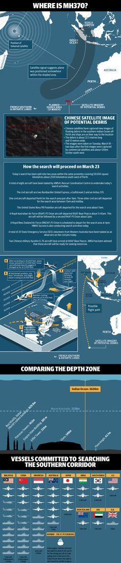 Malaysian missing plane search sees Capt. Allison Norris steering HMAS Success through world's most hostile seas   News.com.au