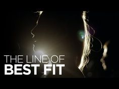 ▶ London Grammar perform 'Wasting My Young Years' for The Line of Best Fit - YouTube