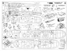 Firefly - plan thumbnail
