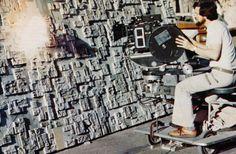 Cine Edlund 1978-2