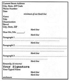 Resume Types Awesome Cara Menulis Surat Permohonan Kerja Dan Contoh  Surat Ini Bolehlah