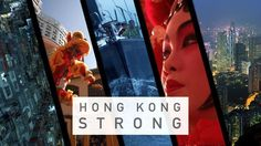 A deep dive into the many layers of Hong Kong. A film about the madness and…