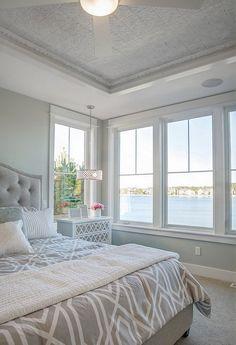 Beach house interior design ideas (94)